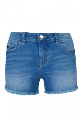SHORT P234 X617 YES-ZEE MUJER