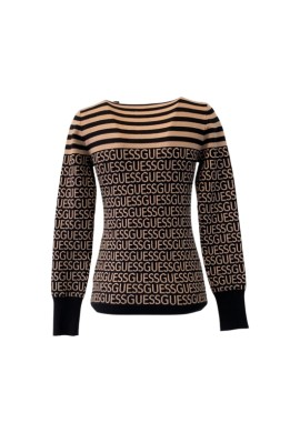 SUETER W1BR55 Z1091 GUESS MUJER