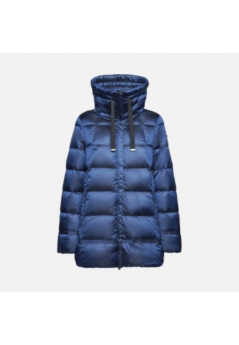 PARKA W1426V T2566 GEOX MUJER-D//