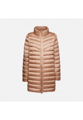 PARKA W1425C T2562 GEOX MUJER-D//