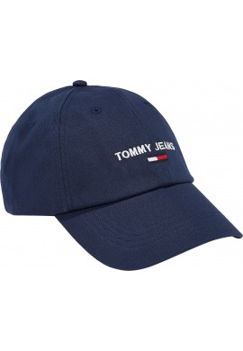 GORRA AM0AM07948 TOMMY JEANS HOMBRE