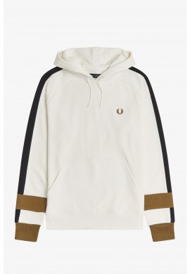 SUDADERA Q3 7539 FRED PERRY HOMBRE