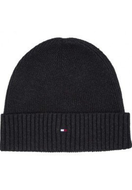 GORRO 03983 TOMMY HOMBRE