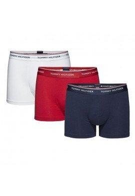 PACK 3 BOXER TOMMY HOMBRE