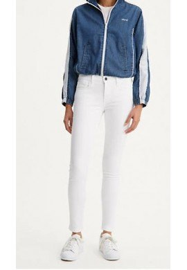 LEVI'S 1778 MUJER