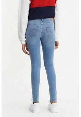 LEVI'S 720 52797-0590 MUJER