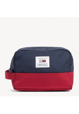 NECESER 04600 TOMMY JEANS HOMBRE