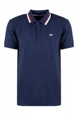 POLO 05509 TOMMY JEANS HOMBRE