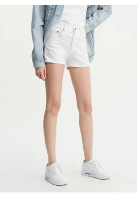 SHORT 56327 LEVI'S MUJER