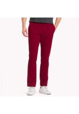 CHINOS MW0MW08557 TH HOMBRE
