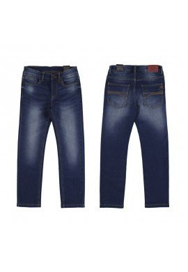 PLON. SOFT DENIM 7509 MAYORAL NIÑO