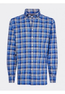 CAMISA 115350 TH HOMBRE
