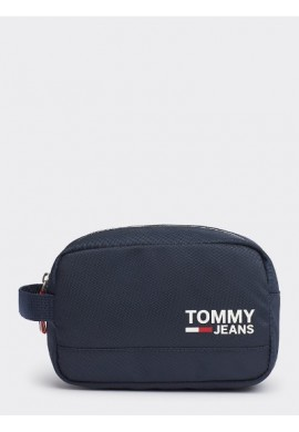 NECESER 05406BDS TOMMY JEANS HOMBRE