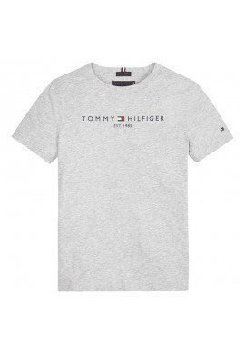 CAMISETA KB0KB05122 TOMMY KIDS