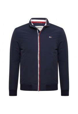 CHAQUETA 06599 TOMMY JEANS HOMBRE