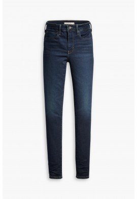 LEVI'S721 18882-0261 MUJER