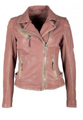 CHAQUETA M0011274 GIPSY MUJER