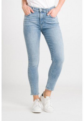 LEVI'S 721 ANKLE BUCKLE MUJER