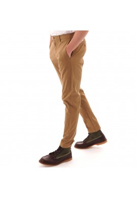 DOCKER'S SMART 360 CHINO TAPER HOMBRE