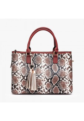 BOLSO S172993 F-DONNA LOLLIPOPS MUJER