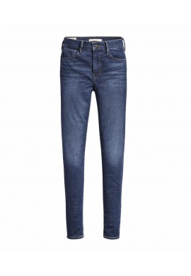 LEVI'S 720 52797-0123 ECHO STORM MUJER