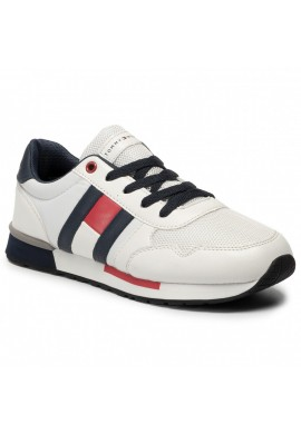 ZAPATILLAS T3B4-39-41 TOMMY KIDS