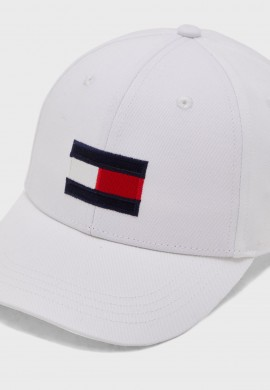 GORRA AU0AU00877 TH KIDS