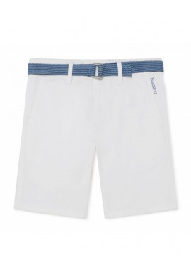 SHORTS HK800685 HACKETT NIÑO