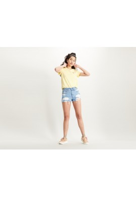 CSTA. 39185 LEVI'S MUJER
