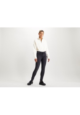 LEVI'S 720-52797 LEVI'S MUJER