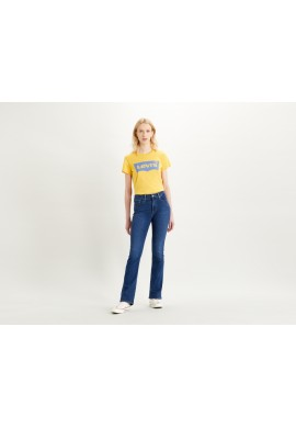 LEVI'S 725 HIGH RISE LEVI'S MUJER