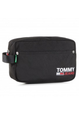 NECESER AM0AM06435 TOMMY JEANS HOMBRE
