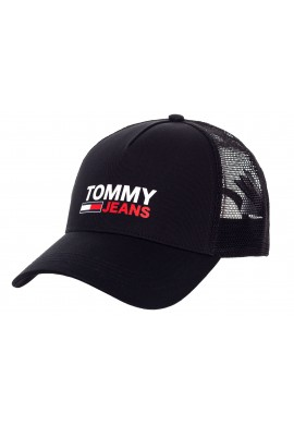 GORRA AM0AM07017 TOMMY JEANS HOMBRE
