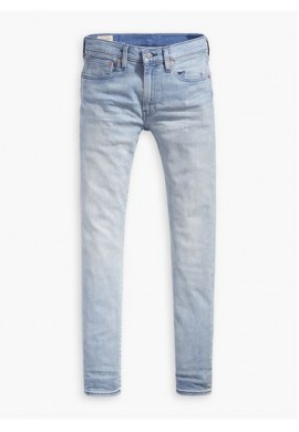 LEVI'S 519 EXTREME SKINNY HOMBRE