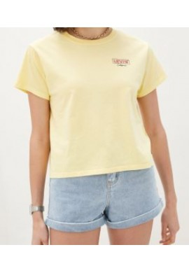 CSTA. 6997300770 LEVI'S MUJER