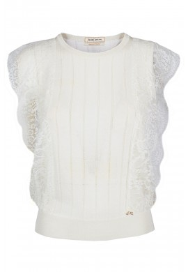 BLUSA M210 IF00 YES-ZEE MUJER