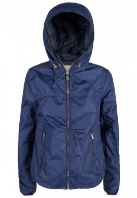 PARKA J441 QN00 YES-ZEE MUJER