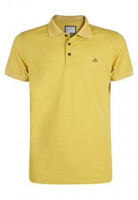 POLO T766 SK00 YES-ZEE HOMBRE