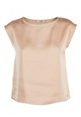 BLUSA C210 EI00 YES-ZEE MUJER