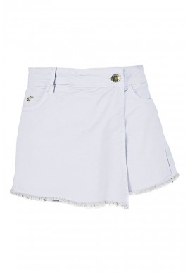 SHORT P275 PV00 YES-ZEE MUJER