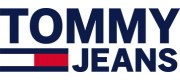 TOMMY JEANS MUJER